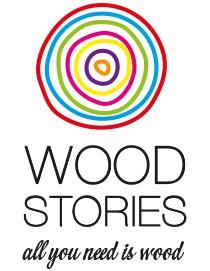Woodstories