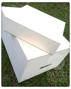 box50X40