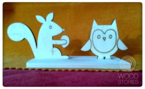 owlsquir