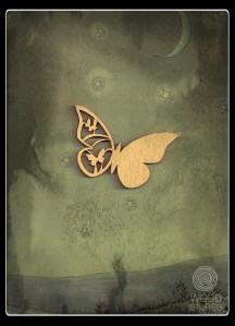 butterflysk